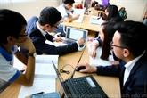 Quarante bourses de doctorat en France à décrocher