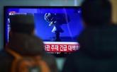 La RPD de Corée annonce le succès du premier essai de bombe à hydrogène