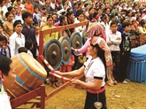 Tham Bua : au bonheur des Thai