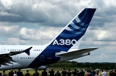 Le groupe Airbus se réorganise sous un seul nom et veut gagner en