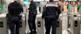 RATP et SNCF : les agents armés et en civil autorisés dès ce samedi 1er octobre