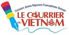 Concours des jeunes reporters francophones : un numéro, un article