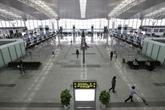 Nôi Bài dans le top 30 des meilleurs aéroports d'Asie