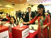 Les Vietnamiens en Malaisie et en République tchèque s'orientent vers la Patrie
