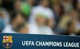 Ligue des champions : les ligues européennes passent à l'acte et défient l'UEFA