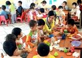 Le Vietnam atteint la plus haute proportion de jeunes de son histoire