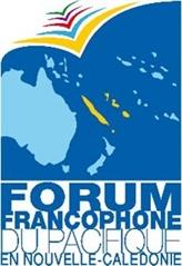 Le Vietnam au centre du 9e forum francophone du Pacifique