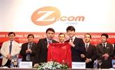 Vietnam et Japon coopèrent dans le développement du football
