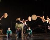 Hanoï accueillera le 3e Festival international du théâtre expérimental