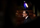 En Espagne, épilogue de dix mois de blocage politique