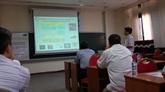 Plus de 70 rapports scientifiques présentés lors d'un colloque sur la physique à Hanoï