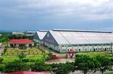 L'essor fulgurant du marché immobilier industriel au Vietnam