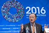 Le FMI et la BM appellent à une mondialisation plus inclusive