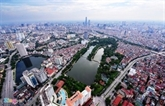 Hanoi propose trois modèles d'investissement pour le développement de cités satellites