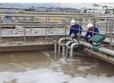 Forum de l'eau Vietnam-Allemagne 2016