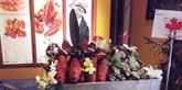 Savourez les délices du Canada à Hanoï