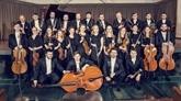 Concert classique Toyota 2016 : mariage entre classique et modernité