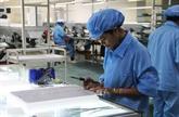 De nouveaux marchés d'envoi de main-d'œuvre à l'étranger