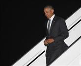 La menace nord-coréenne, au centre de la rencontre Obama-Xi au Pérou