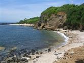 Approbation du plan d'ouverture du circuit touristique de l'île de Côn Co