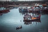 Le Vietnam déterminé à devenir une puissance maritime