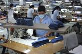 Mesures susceptibles de mieux envoyer la main-d'œuvre vietnamienne à l'étranger