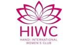 Foire de charité HIWC Bazaar 2016 : collecte de fonds pour les femmes et les enfants démunis