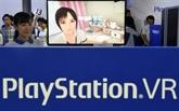 À 70 ans, Sony se prend pour une start-up