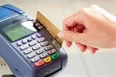 Épanouissement du marché des cartes bancaires : potentiels et contraintes