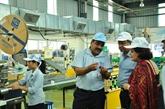 Les entreprises indiennes appelées à investir davantage au Vietnam