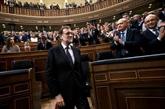 Espagne : le nouveau gouvernement Rajoy garde le cap de la rigueur