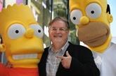 Les Simpsons renouvelés pour une 30e saison, un record