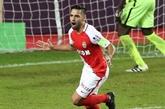 Ligue 1: Monaco flambe, Lyon engrange, Lille coule