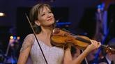 La musique européenne s'invite au Vietnam
