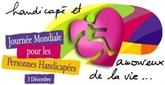 Prise en charge médicale de 200 femmes handicapées de Phu Xuyên