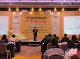 La banque digitale au cœur d'un forum bancaire