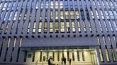 Pétrole : l'OPEP cherche d'autres volontaires pour baisser l'offre
