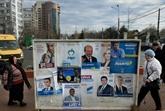 Élection du parlement en Roumanie, les sociaux-démocrates favoris