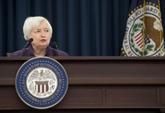États-Unis : vers une légère hausse des taux d'intérêt de la Fed