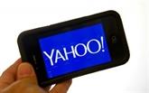 Un milliard de comptes Yahoo supplémentaires piratés en 2013
