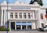 La Bourse vietnamienne, une place en plein essor