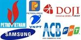 Publication de la liste des 500 plus grandes entreprises du Vietnam en 2016