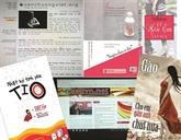 Les e-books, un nouveau chapitre pour la littérature vietnamienne