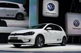 États-Unis : rebond des ventes de voitures