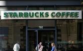 Starbucks tourne la page de son Pdg engagé Howard Schultz