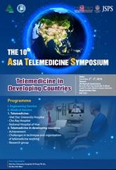 Hanoï accueille le symposium de télémédecine asiatique