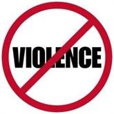 Violence familiale : conférence sur l'élaboration des services multisectoriels