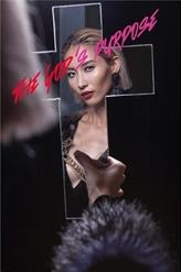 Mode : Hà Linh Thu dévoile sa nouvelle collection