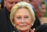 Michèle Morgan, la légende dorée du 7e art