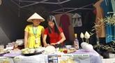 Ceux qui font rayonner la gastronomie vietnamienne au cœur de l'Europe